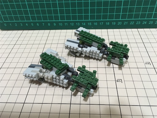 f:id:wakuwaku-sniper:20210421165251j:image
