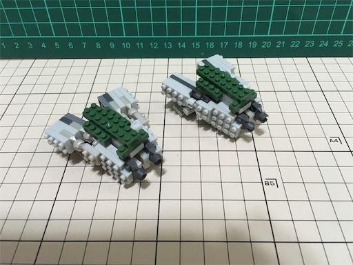 f:id:wakuwaku-sniper:20210421165255j:image