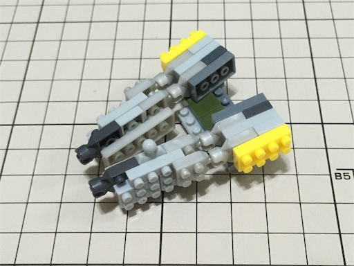 f:id:wakuwaku-sniper:20210421165332j:image