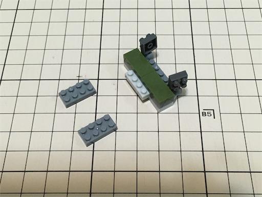 f:id:wakuwaku-sniper:20210421165341j:image