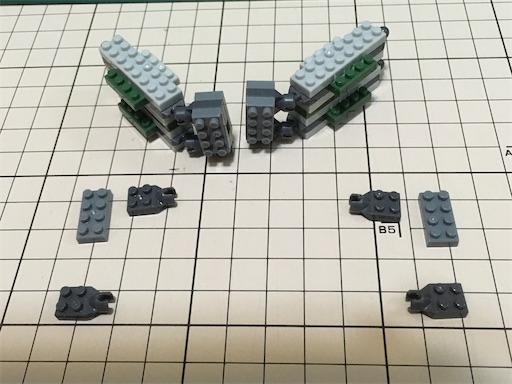 f:id:wakuwaku-sniper:20210421165521j:image