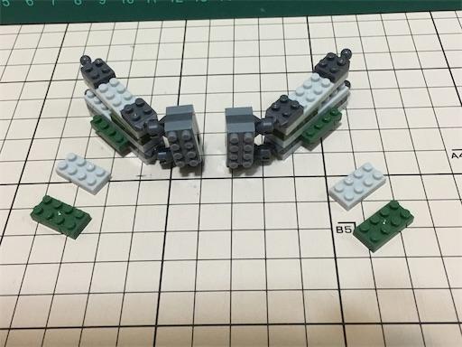 f:id:wakuwaku-sniper:20210421165540j:image