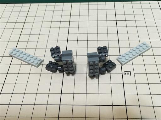 f:id:wakuwaku-sniper:20210421165548j:image