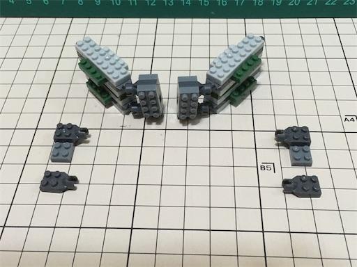 f:id:wakuwaku-sniper:20210421165555j:image