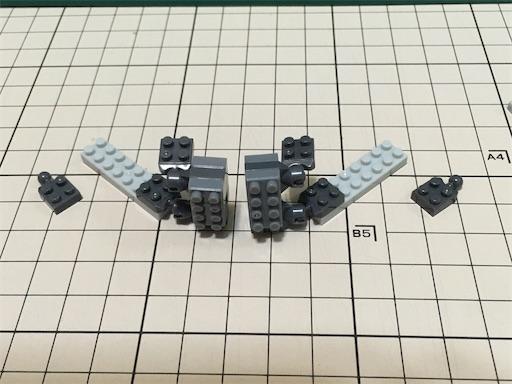 f:id:wakuwaku-sniper:20210421165600j:image