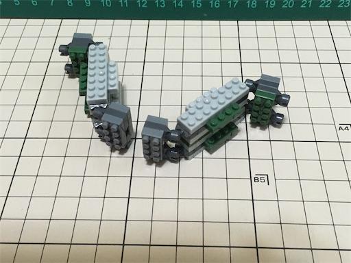 f:id:wakuwaku-sniper:20210421165704j:image