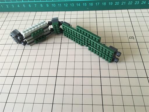 f:id:wakuwaku-sniper:20210421170432j:image
