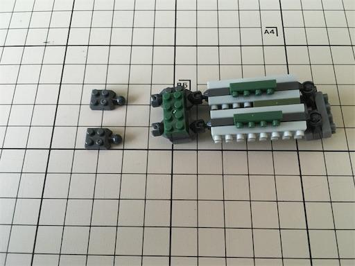 f:id:wakuwaku-sniper:20210421170451j:image
