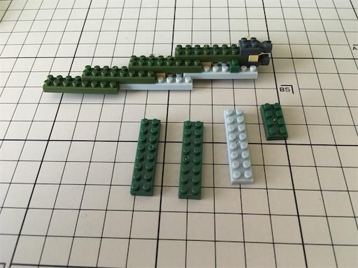 f:id:wakuwaku-sniper:20210421170751j:image