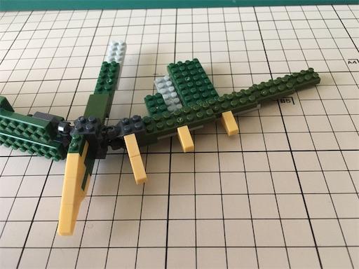f:id:wakuwaku-sniper:20210421170949j:image