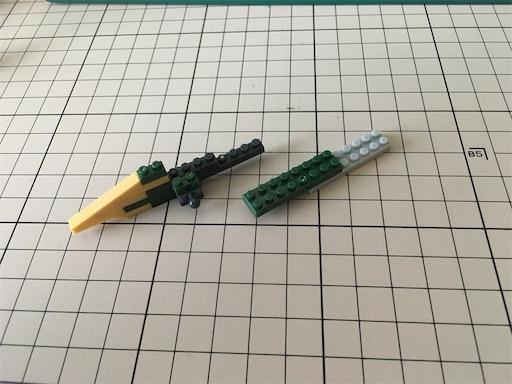 f:id:wakuwaku-sniper:20210421171017j:image