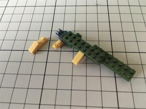 f:id:wakuwaku-sniper:20210421171043j:image