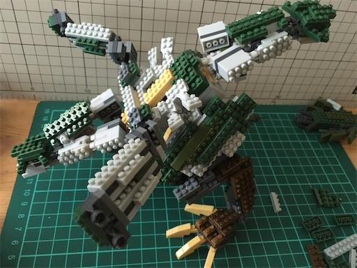 f:id:wakuwaku-sniper:20210421171438j:image