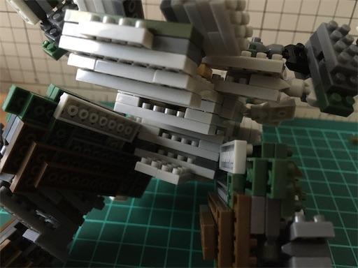 f:id:wakuwaku-sniper:20210421171511j:image