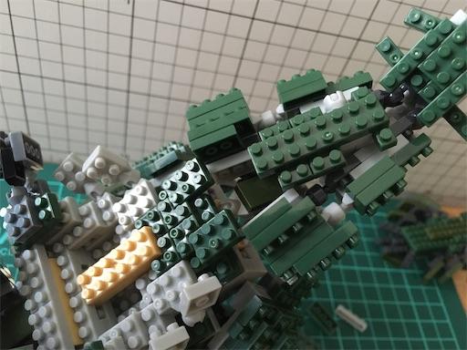 f:id:wakuwaku-sniper:20210421171559j:image