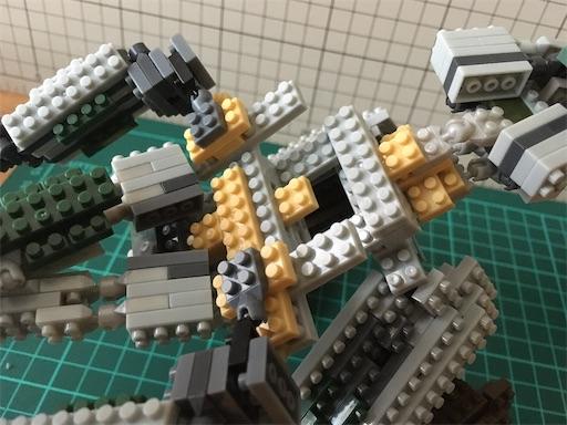 f:id:wakuwaku-sniper:20210421171623j:image