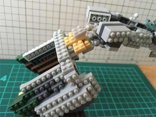 f:id:wakuwaku-sniper:20210421171725j:image