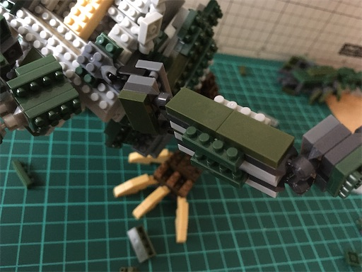 f:id:wakuwaku-sniper:20210421171738j:image