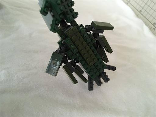 f:id:wakuwaku-sniper:20210421172127j:image