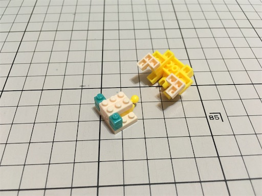 f:id:wakuwaku-sniper:20210526123352j:image
