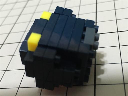 f:id:wakuwaku-sniper:20210611224418j:image
