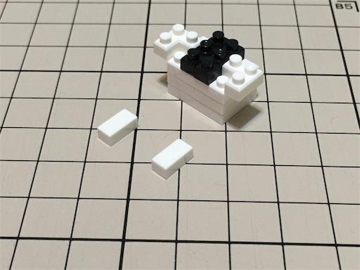 f:id:wakuwaku-sniper:20210611225001j:image