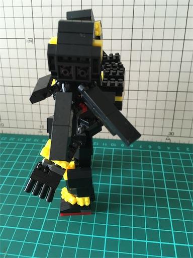 f:id:wakuwaku-sniper:20210825151351j:image