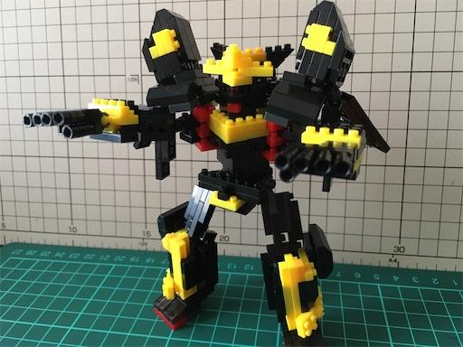 f:id:wakuwaku-sniper:20210825151401j:image