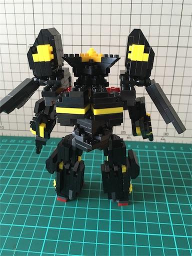 f:id:wakuwaku-sniper:20210825151409j:image