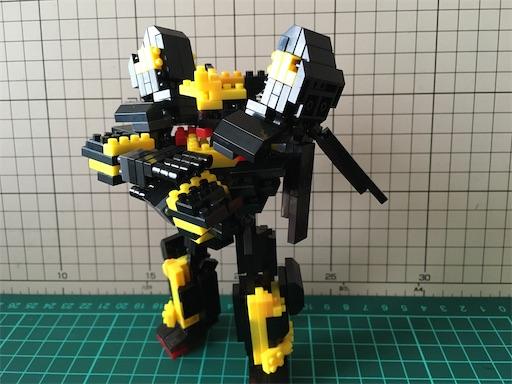 f:id:wakuwaku-sniper:20210825151412j:image