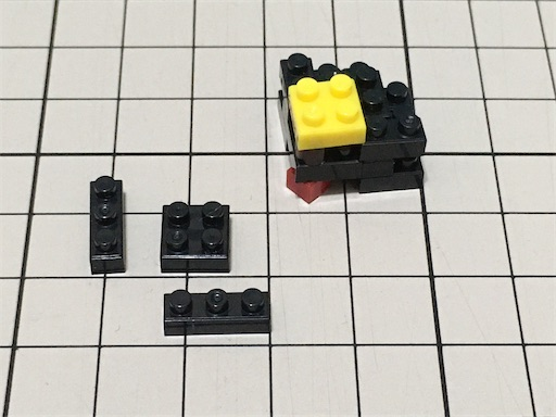 f:id:wakuwaku-sniper:20210825155828j:image