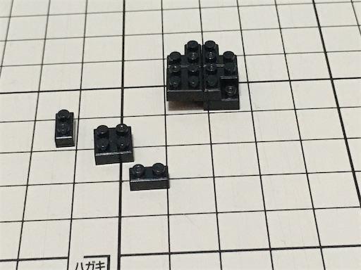 f:id:wakuwaku-sniper:20210825155834j:image