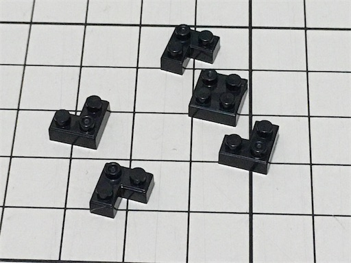 f:id:wakuwaku-sniper:20210825155847j:image