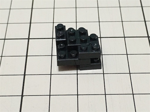 f:id:wakuwaku-sniper:20210825155850j:image