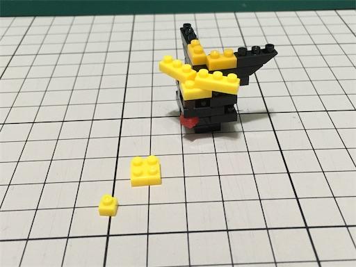 f:id:wakuwaku-sniper:20210825155857j:image