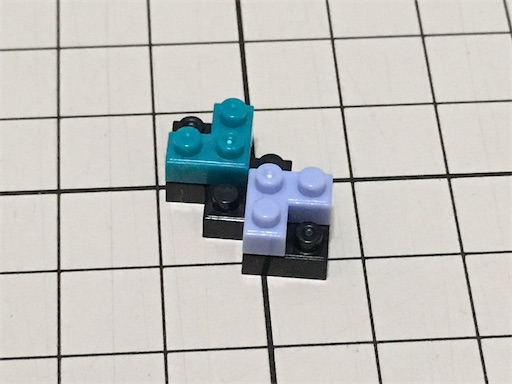 f:id:wakuwaku-sniper:20210825155923j:image