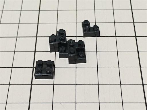 f:id:wakuwaku-sniper:20210825155927j:image