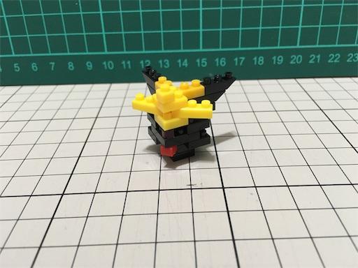 f:id:wakuwaku-sniper:20210825155937j:image