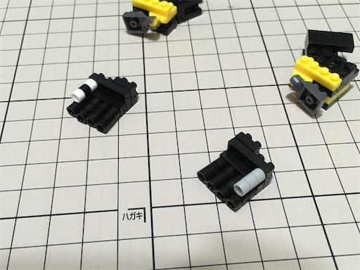 f:id:wakuwaku-sniper:20210825160128j:image