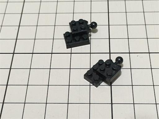 f:id:wakuwaku-sniper:20210825160134j:image