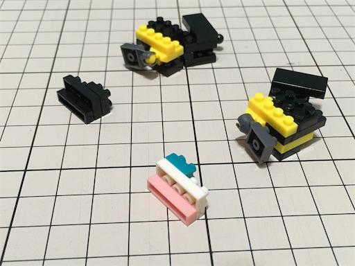 f:id:wakuwaku-sniper:20210825160147j:image