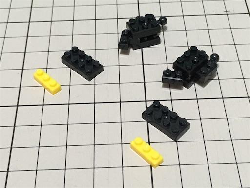 f:id:wakuwaku-sniper:20210825160150j:image