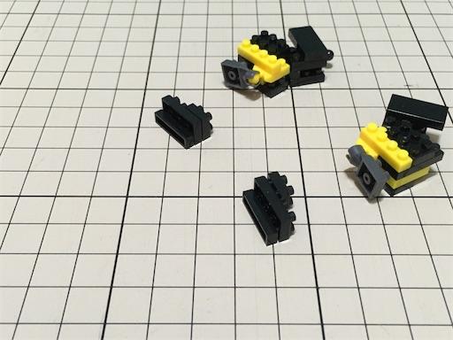 f:id:wakuwaku-sniper:20210825160200j:image