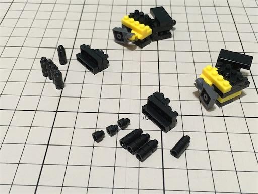 f:id:wakuwaku-sniper:20210825160209j:image