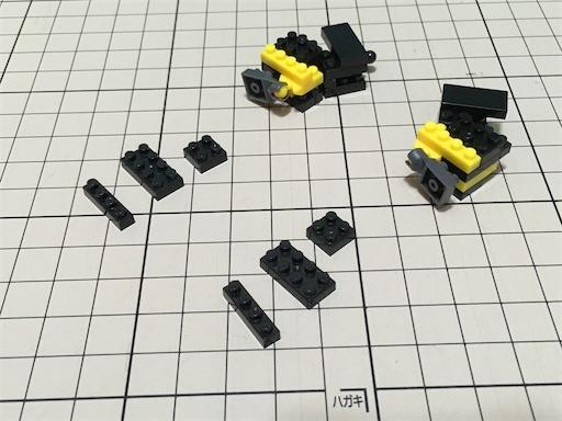 f:id:wakuwaku-sniper:20210825160231j:image