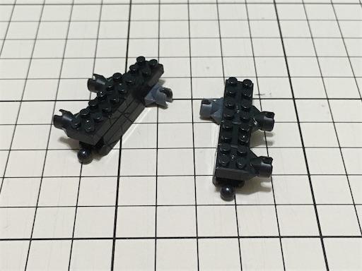 f:id:wakuwaku-sniper:20210826073708j:image