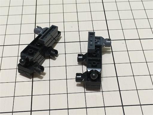 f:id:wakuwaku-sniper:20210826073727j:image