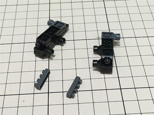 f:id:wakuwaku-sniper:20210826073736j:image