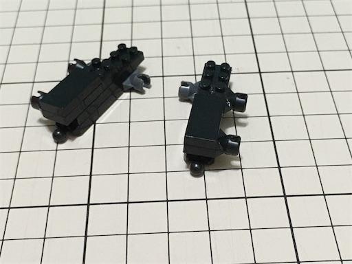 f:id:wakuwaku-sniper:20210826073739j:image