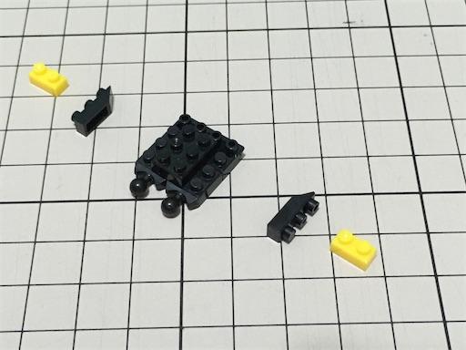 f:id:wakuwaku-sniper:20210826074025j:image